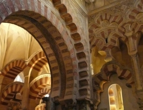 Uttalande med anledning av Ramadan i coronatider