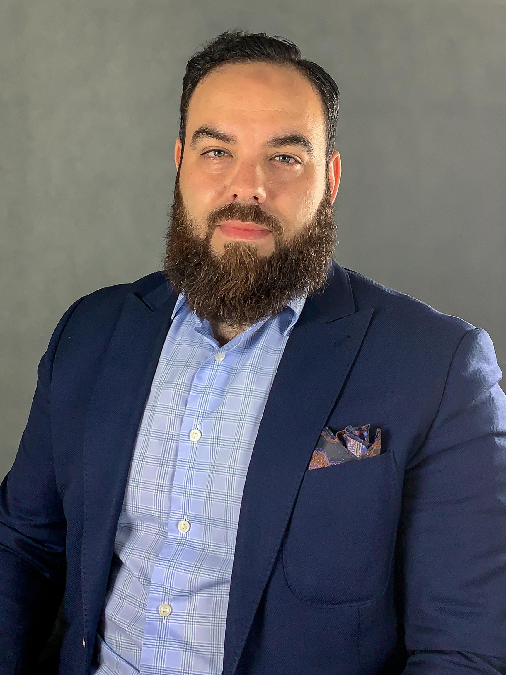 Mustafa Issa